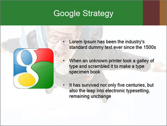 0000061663 PowerPoint Templates - Slide 10