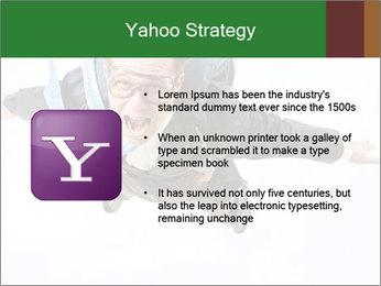 0000061663 PowerPoint Templates - Slide 11