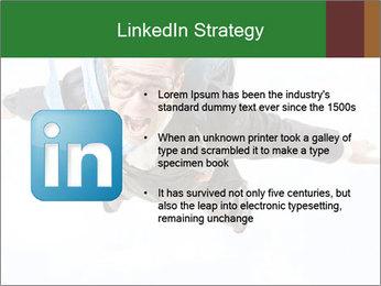 0000061663 PowerPoint Templates - Slide 12