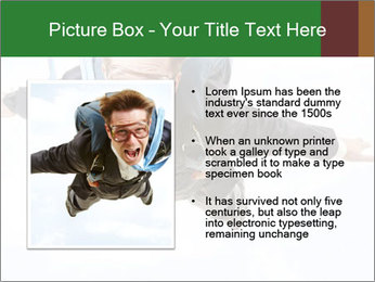 0000061663 PowerPoint Template - Slide 13