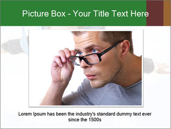 0000061663 PowerPoint Template - Slide 15