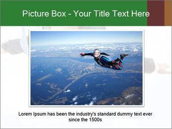 0000061663 PowerPoint Templates - Slide 16