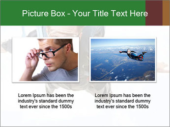 0000061663 PowerPoint Template - Slide 18