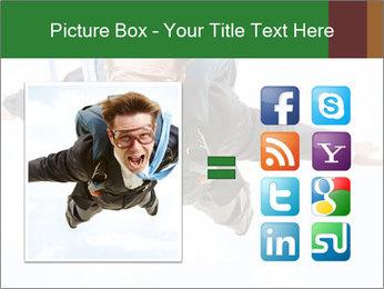 0000061663 PowerPoint Templates - Slide 21