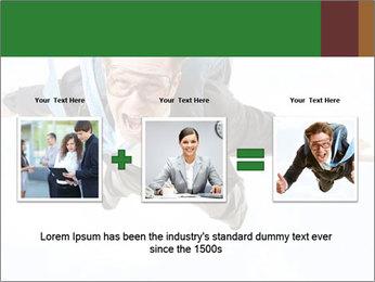 0000061663 PowerPoint Templates - Slide 22