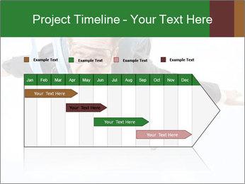 0000061663 PowerPoint Templates - Slide 25