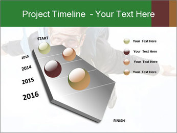 0000061663 PowerPoint Template - Slide 26