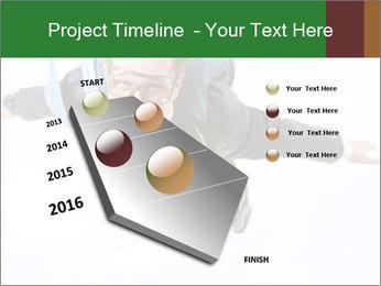 0000061663 PowerPoint Templates - Slide 26