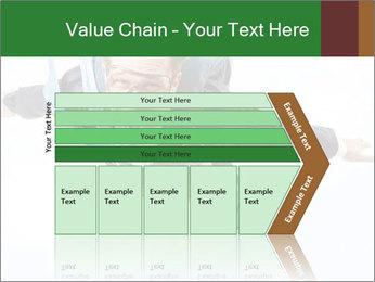 0000061663 PowerPoint Templates - Slide 27