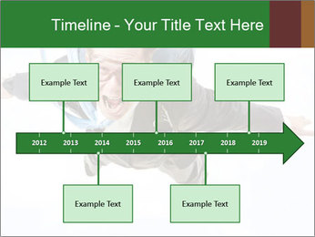 0000061663 PowerPoint Templates - Slide 28