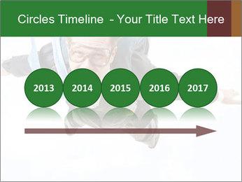 0000061663 PowerPoint Templates - Slide 29