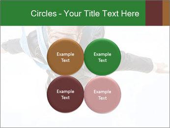 0000061663 PowerPoint Templates - Slide 38