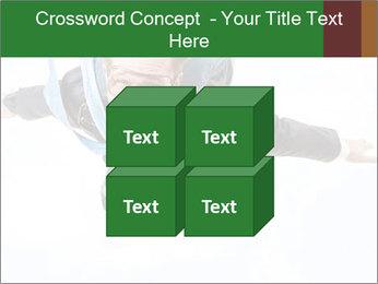 0000061663 PowerPoint Templates - Slide 39