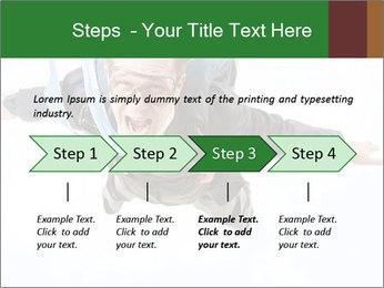 0000061663 PowerPoint Templates - Slide 4