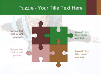 0000061663 PowerPoint Templates - Slide 43