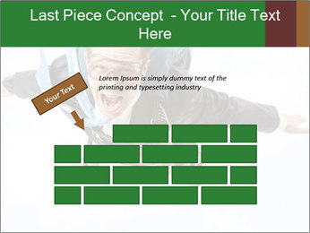 0000061663 PowerPoint Templates - Slide 46