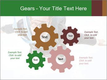 0000061663 PowerPoint Templates - Slide 47