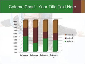 0000061663 PowerPoint Templates - Slide 50