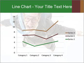 0000061663 PowerPoint Templates - Slide 54