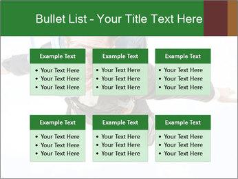 0000061663 PowerPoint Templates - Slide 56
