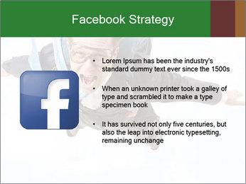 0000061663 PowerPoint Templates - Slide 6
