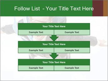 0000061663 PowerPoint Templates - Slide 60