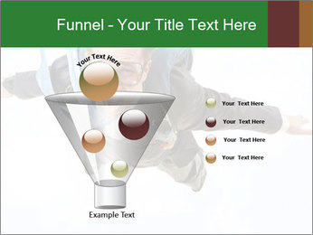 0000061663 PowerPoint Templates - Slide 63