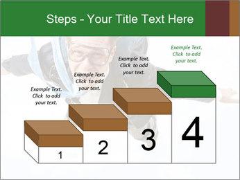 0000061663 PowerPoint Templates - Slide 64