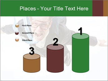 0000061663 PowerPoint Templates - Slide 65