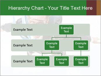 0000061663 PowerPoint Templates - Slide 67