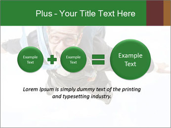 0000061663 PowerPoint Template - Slide 75