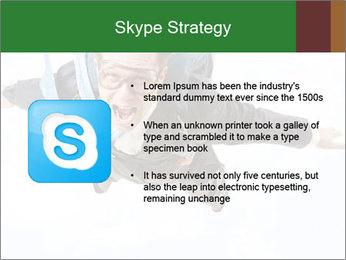 0000061663 PowerPoint Templates - Slide 8