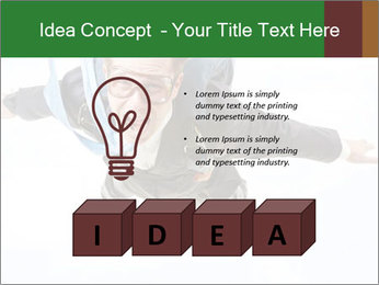 0000061663 PowerPoint Template - Slide 80