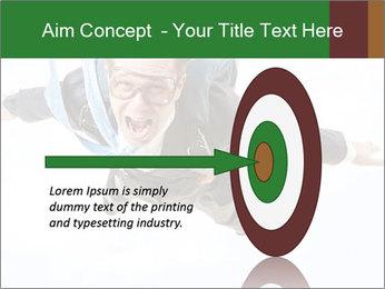 0000061663 PowerPoint Templates - Slide 83