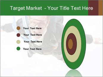 0000061663 PowerPoint Templates - Slide 84