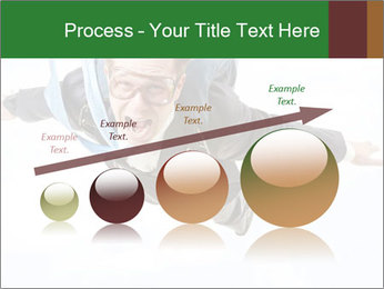 0000061663 PowerPoint Template - Slide 87