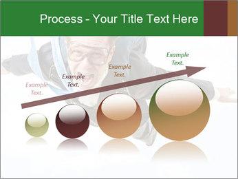 0000061663 PowerPoint Templates - Slide 87