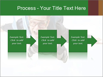 0000061663 PowerPoint Template - Slide 88