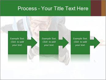 0000061663 PowerPoint Templates - Slide 88