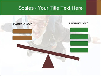 0000061663 PowerPoint Templates - Slide 89