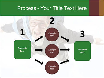 0000061663 PowerPoint Templates - Slide 92