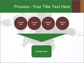 0000061663 PowerPoint Templates - Slide 93