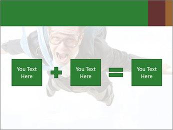 0000061663 PowerPoint Templates - Slide 95