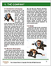 0000061663 Word Template - Page 3