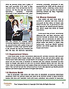 0000061663 Word Template - Page 4
