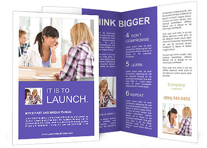 0000061664 Brochure Template