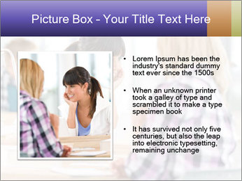 0000061664 PowerPoint Templates - Slide 13