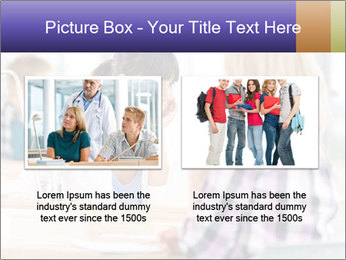 0000061664 PowerPoint Templates - Slide 18