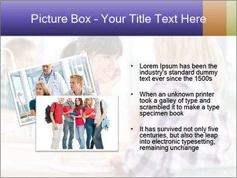 0000061664 PowerPoint Templates - Slide 20