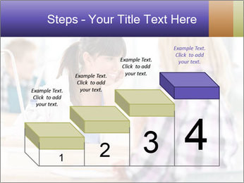 0000061664 PowerPoint Templates - Slide 64